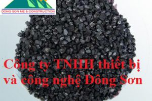 than-hoat-tinh-anthraxit