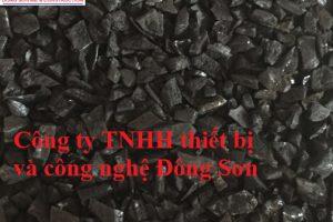 than-hoat-tinh-6-12mesh