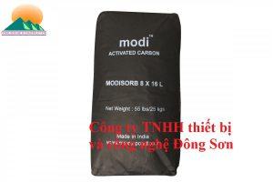 than-hoat-tinh-modi-an-do