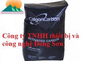than-hoat-tinh-carbsor-30