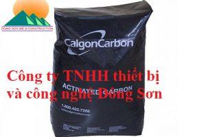 than-hoat-tinh-calgon-usa