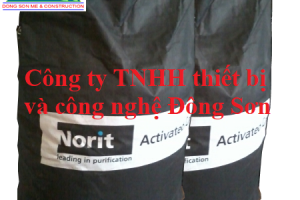 than-hoat-tinh-norit