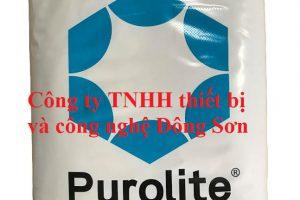 hat-nhua-cation-c100-purolite