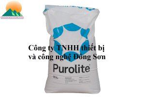 hat-nhua-trao-doi-ion-purolite