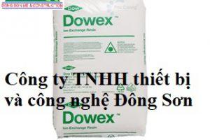 hat-nhua-trao-doi-ion-dowex