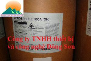 hat-dow-monosphere-550Aoh
