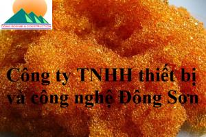 hat-nhua-TRAO-DOI-ION