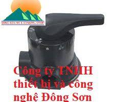 van-tay-f56a2-3-cong
