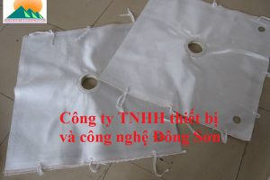 vai-ep-bun-khung-pp750ab