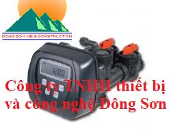 van-tu-dong-ws1-25-ci