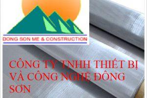 Bộ lọc bằng thép không gỉ/ Bộ lọc Lưới 200 300 400 500 Micron