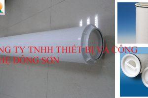 filter high flow catarigle